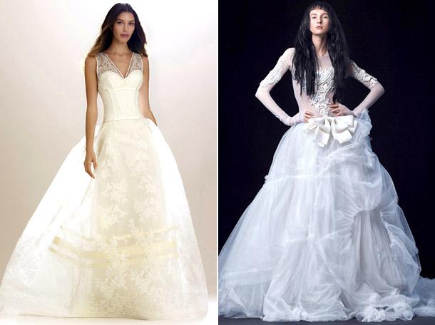 Свадебные Платья 2017 2017